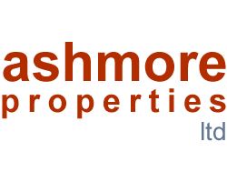 Ashmore Properties Limited